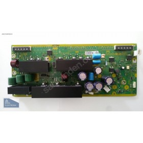 TNPA5082 , TNPA5082 AF 2SS , TXNSS11QEK50 , PANASONIC TX-P50G20E , Z-SUS BOARD