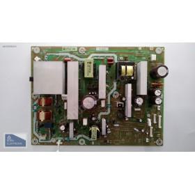 NPX816ES1 , ETX2MM , 816ESH , ETX2MM816ESH , PANASONIC TX-P50G20E , POWER BOARD , BESLEME KART