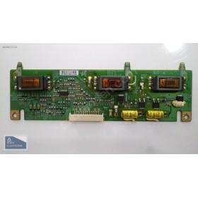 SSI320_3UA01 , SSI320_3UA01 REV0.1 , LTA320AP32 , INVERTER BOARD