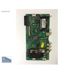 17MB62-1 , 23027259 , 23027192 , VESTEL MAIN BOARD