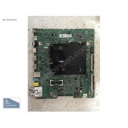 BN94-11006B , BN41-02528 , BN41-02528A , BN40-00323A , SAMSUNG MAIN BOARD