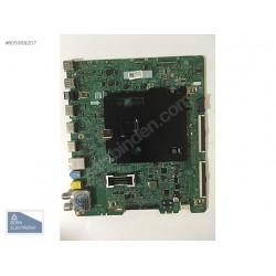 BN94-11376A , BN41-02528 , UE50KU7000U , SAMSUNG MAIN BOARD