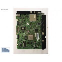 BN94-05482S , BN41-01587 , BN41-01587E , UE46D6500 , SAMSUNG MAIN BOARD