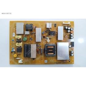 APDP-242A1 , 2955030603 , ZPP910R , GRUNDIG 55-VLX-8600 , POWER BOARD
