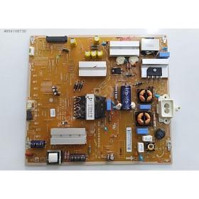 EAY64269131 , LGP49L-16UH12 , LG 49UH850V , POWER BOARD