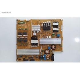 BN44-00833A , L48E8_FHS , SAMSUNG UE48JS8500 , UE55JS8500  , POWER BOARD