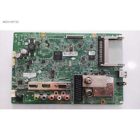 EBT63673528 , EAX66166702 (1.2) , LG 24MT47U-P2 , MAIN BOARD , ANAKART