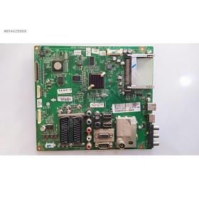 EBT61267464 , EAX63426602 (0) , LG 50PW450 , 42PW450 , 42PW451 , MAIN BOARD , ANAKART