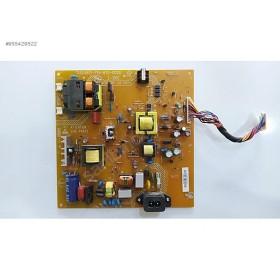715G4801-P1A-H20-002U , PWTVBMC1GPR1 , PHILIPS 32PFL3606H/12 , POWER BOARD