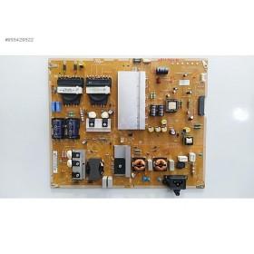 EAX65691001 (3.0) , EAY63729101 , LGP4955-15UL6 , LG 55UF8507 , POWER BOARD