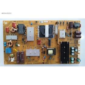 FSP215-2FS01 , ZJG910R , ARCELIK A55 LW 8477 , A55L 8532 4B , POWER BOARD
