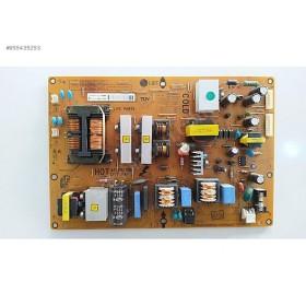 2722 171 00966 , PLHF-P983A MPR0.0 , 3PAGC10020A-R , PHILIPS 42PFL5405M/12 , 42PFL5405H/12 , POWER BOARD