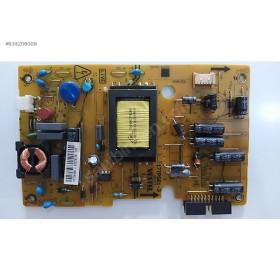 23124456 , 17IPS61-3 , BUSH LED22134FHD , POWER BOARD