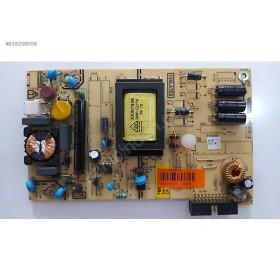 20521843 , 17PW05-2 , VESTEL POWER BOARD , BESLEME KART