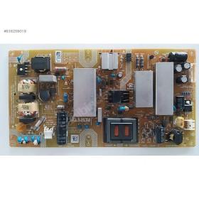 ZJM910R , DPS-120AP-2 , 2950338303 , ARCELIK A48 LB 6436 , A48 LW 6536 , POWER BOARD