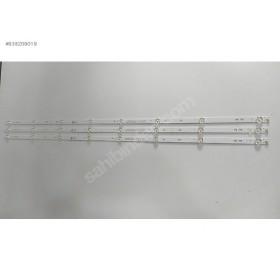 JL.D43081330-349AS-M , 7.03.F.43N93JTB01R , AWOX 43110 LED BAR