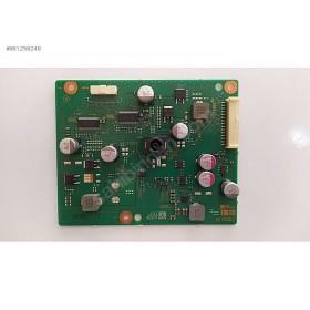 1-981-457-11 , 173638811 , SONY KD-49XE8004 , KD-49XE8005 , KD-49XE8396 , LED DRIVER BOARD