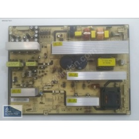 BN44-00141A , IP-46M CCFL , REV1.0 , SAMSUNG POWER BOARD