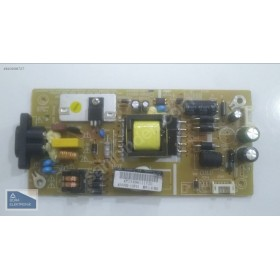 AY030D-1SF01 , 3BS0053614 , SUNNY SN023LD12AT031-LS , POWER BOARD