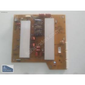 EAX63551302 , EBR71727902 , LG 50PZ250 , 50PZ550-UA , LG 50PZ950-UA , Z-SUS BOARD