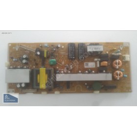 PSC10355 M , 147428211 , SONY KDL-40CX520 , KDL-40CX523 , POWER BOARD , BESLEME KART