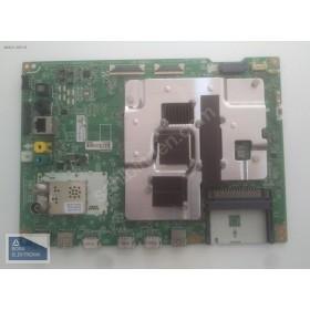 EAX66522704 , EAX66522704(1.0) , 63EBT000-01JG , LG 55UH770V , MAIN BOARD , ANAKART