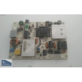 MP113TH-50 , PCB:MP113 , MP113 , POWER BOARD