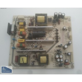LK-PL460101A , 6021010203-A , CQC04001011196 , SANYO POWER BOARD