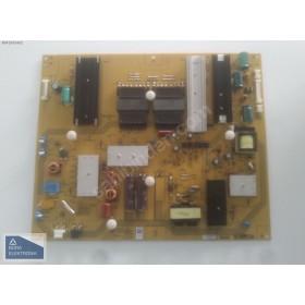 FSP181-3F01 , VXZ910R , ARÇELİK A50-LW-9336 , POWER BOARD , BESLEME KART