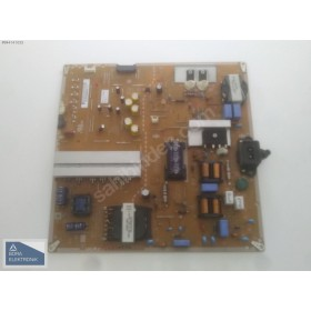 EAX66796201 (1.9) , EAY64249801 , LG 55UH770V , POWER BOARD , BESLEME KART