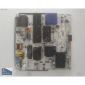 PW.168W2.801 , 17B6-PW16-8W2801 , SUNNY , AXEN POWER BOARD