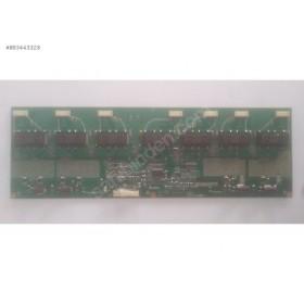 DAC-24T051 , CLT-TFV511 , 2995308600 , VE315XW01 , AUO INVERTER BOARD