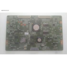 2010_R240S_MB4_1.0 , LTF460HQ01 , SAMSUNG T-CON BOARD