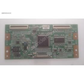 FHD60C4LV1.0 , LTF400HA08 , SAMSUNG LE40B530P7W , LE40B553M3W , T-CON BOARD