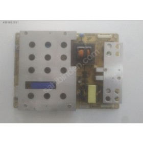 FSP204-2F02 , 3BS0169911GP , ARCELIK TV 4382 , TV 82-511 , BEKO F682 , POWER BOARD