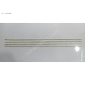 STS550A05_LED70_REV.4_100127 , LJ64-02219A , LJ64-02220A , D010318A1 , D010320A1 , SAMSUNG LED BAR