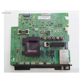 BN94-07341G , BN41-02156 , BN41-02156A , SAMSUNG UE48H6470 , MAIN BOARD , ANAKART