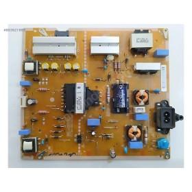 EAX66793301 (1.6) , EAY64269501 , LGP43DIMU-16CH2 , LG 43UH650V , POWER BOARD