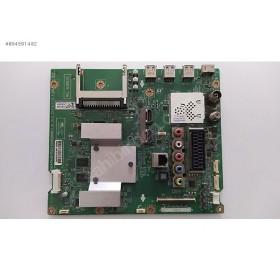 EBT62904601 , EAX65399305 , EAX65399305(1.0) , LG 50PB690V , MAIN BOARD , ANAKART