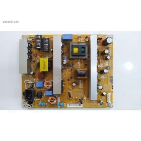 EAX65359511 , EAY63168602 , PSPI-L333A , LG 50PB690V , POWER BOARD