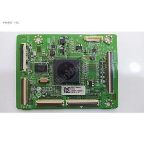 EBR77436002 , EAX65331701 (2.0) , LG 50PB690V , 50PB5600 , 50PB660V , T-CON BOARD