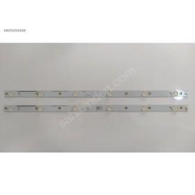 320TT09 V6 , YX-32042003 , PHILIPS 32PHK4109 , 32PHH4109/88 , 32PFK4109/12 , 32PFL3138H/12 , LED BAR