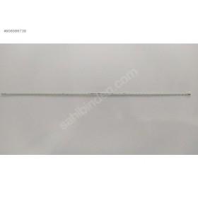 LBM230P1803-J-3 , LBM230P1803-J-3-HF-0 , LED BAR , LED CUBUK