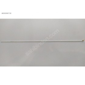 LB27076 V0_00 , AB430AL-L3F422-5-96A-1364 , LED BAR , LED CUBUK