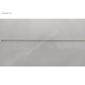 EVERLIGHT LBM215M1604-AM-1-HF-0 , LBM215M1604-AM-1 , LED BAR , LED CUBUK