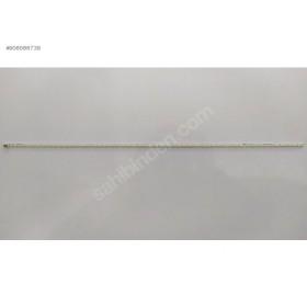 MM215BAH G052 110325 , LM215WF3-SLC1 , LED BAR , LED CUBUK
