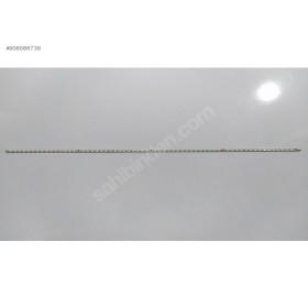 LED236-ZC14-03 , LED236-ZC14-03-C , 30323601206 , LED BAR , LED CUBUK