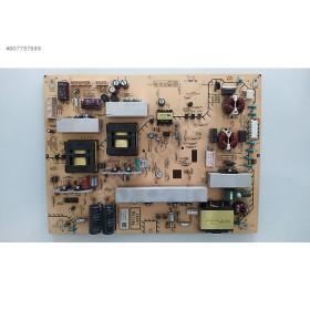 1-881-893-11 , APS-261 , APS-266(CH) , 147424011 , SONY KDL-46HX800 , KDL-55HX800 , POWER BOARD