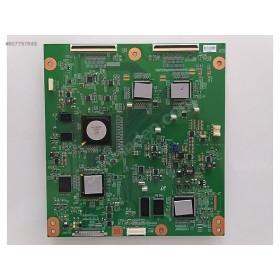 TQL_S120B_720_4LV0.1 , LTY460HQ03 , SONY KDL-46HX800 , KDL-46HX803 , T-CON BOARD