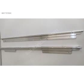 LJ64-02420A , LJ64-02421A , SLS46_5630_SONY_240_1D_REV_100218 , SONY KDL-46HX800 , LED BAR